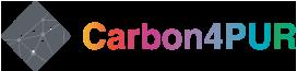 Carbon4PUR-logo