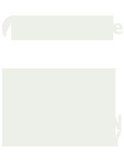 partners-logo-5